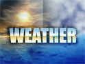 Weather forecast for Jacobsbaai